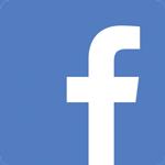 Facebook Communauté de communes du pays de Honfleur-Beuzeville