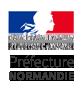 Préfecture de Normandie