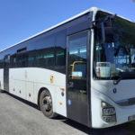 bus ccphb